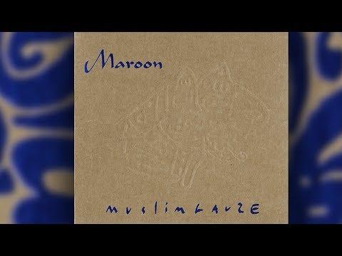 Muslimgauze – Maroon (1995) [FULL AMBUM]