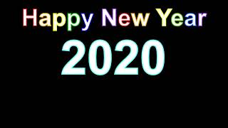 Cover images 2020 Time!