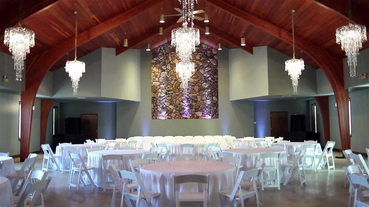 Weddings Wedding Reception Hall Arcola IL Wedding Ceremony Venue
