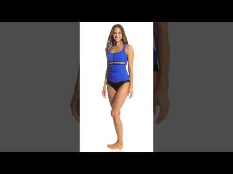 profile-by-gottex-impact-tankini-top-(d-cup)-|-swimoutlet.com