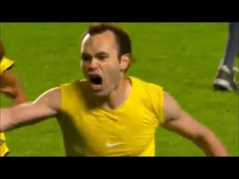 Dortmund Vs Bayern Champions League Final Highlights