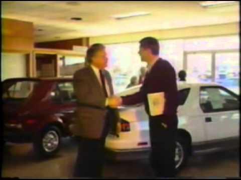 1990 Shepherd Team Auto Plaza - Fort Scott, KS. commercial