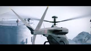 Warface: СКОРО НА PS4 и Xbox! ТРЕЙЛЕР НА СУБТИТРЫ