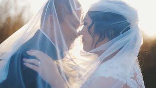 Connie & Andrew - Wedding Highlight