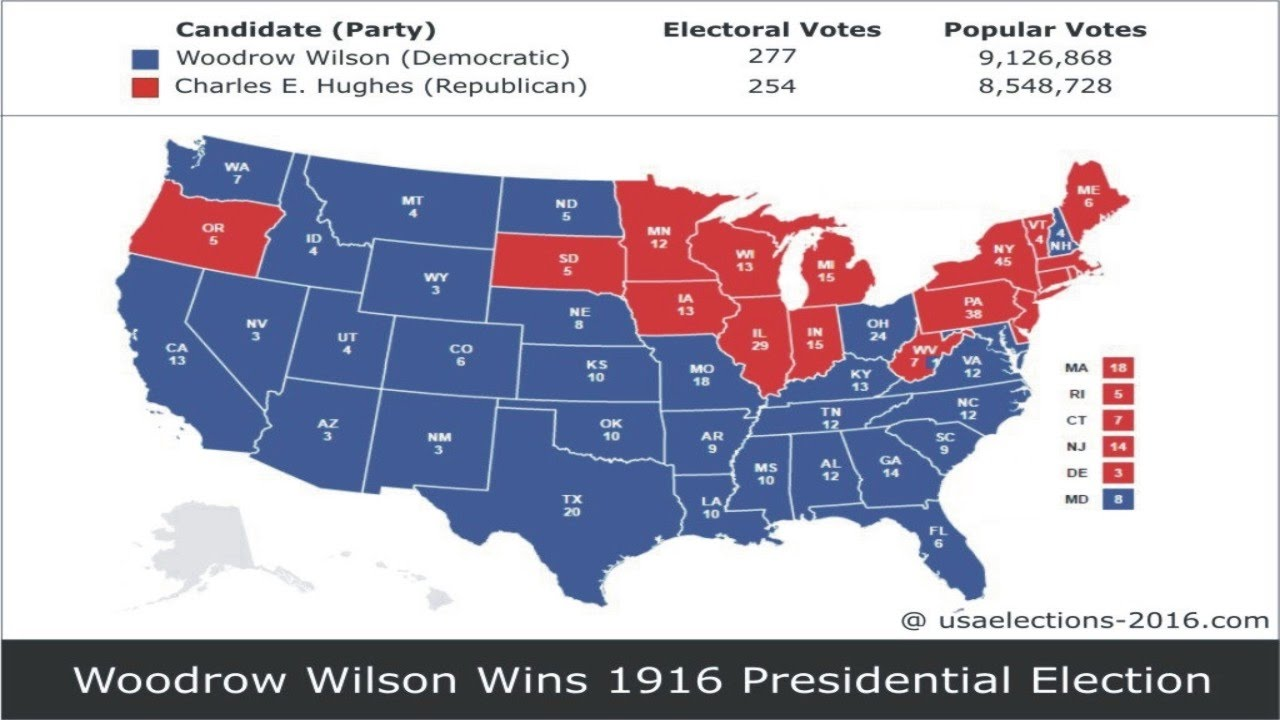 an analysis of the election of 1980 in united states Infobox election election_name = united states presidential election, 1980 country = united one analysis of the election has suggested that both carter and reagan were perceived negatively by a the election of 1980 was a key turning point in american politics it signaled the new electoral.