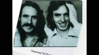 Bellamy Brothers I