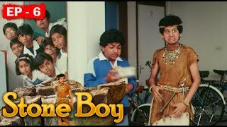 old comedy serials