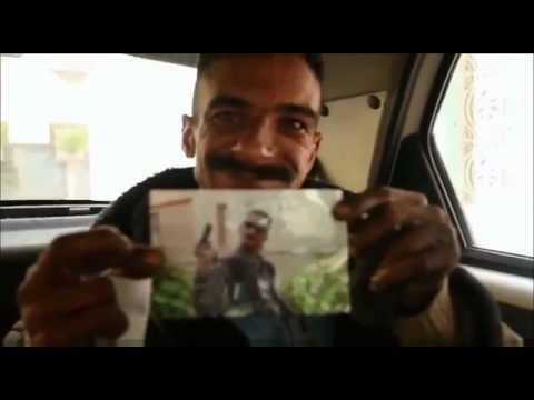 album jalal el hamdaoui 2011