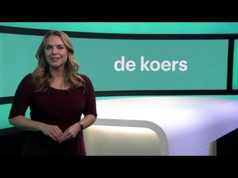 RTL Z Beleggersacademy les 7: De koers – #BeursInside