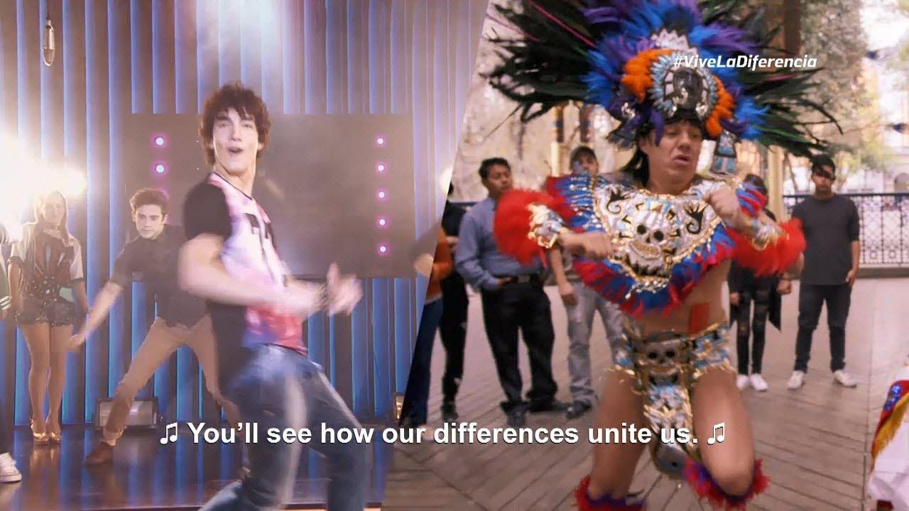 El Nuevo Branding De Unimas Invita A La Audiencia A Vivir La Diferencia Promax Brief Nosotros los guapos is a mexican sitcom that premiered on blim on august 19, 2016. promax brief