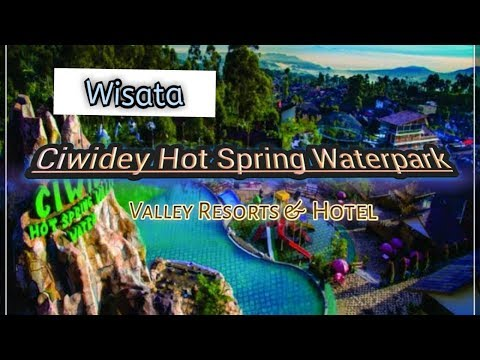 wisata-keren-di-ciwidey-(-ciwidey-valley-hot-spring-waterpark-)