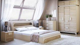 Ижмебель кровати. Большой выбор кроватей фабрики Ижмебель.