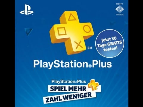how to add a playstation 4 plus code