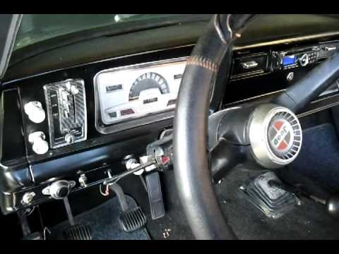 1968 Jeep Gladiator For Sale Youtube