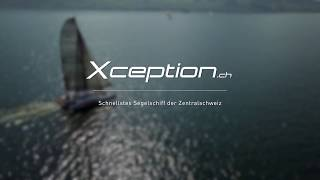 Xception_2017