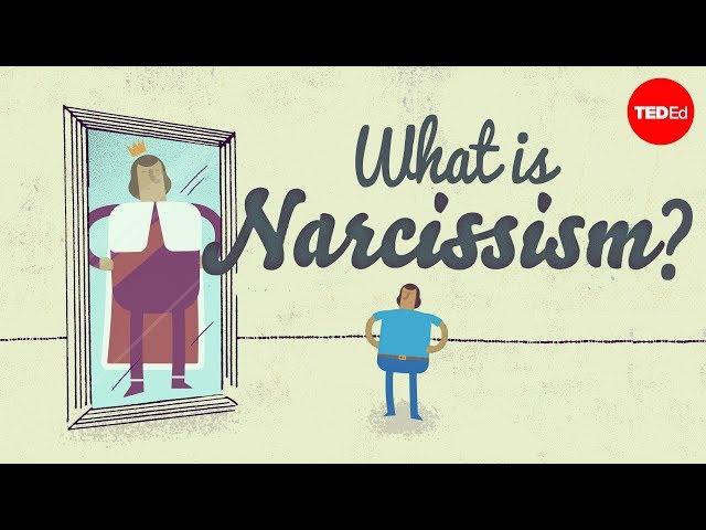 Definition of arrogant behavior