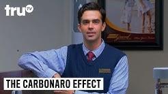 The Carbonaro Effect - Instant Cash