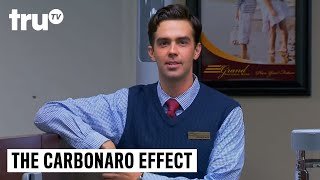 The Carbonaro Effect - Instant Cash