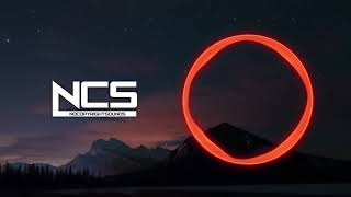 #Valcos,ChrisLinton,Without You, Copyright Free,Free Music, NCS, NoCopyrightSounds, NoCopyright