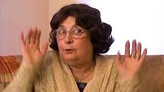 Nona - Humor - Mensur Safqiu, Leze Qena  (Official Video)