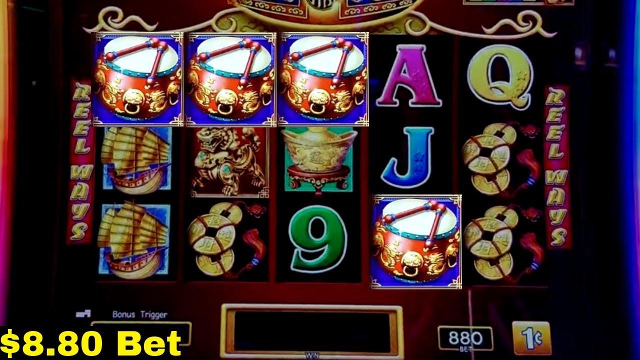 Whata the highest bet u can bet on slots rhyl vs bala town betting expert nfl