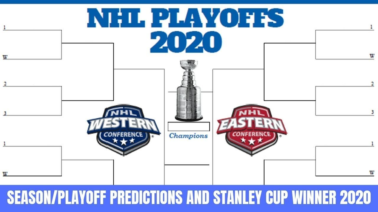 Nhl Playoff Schedule 2020.Nhl Schedule Playoffs 2020 Schedule 2020 Hermanbroodfilm