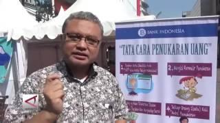 Download Video BI Jabar - Liputan Layanan Penukaran Uang Ramadhan 2016 MP3 3GP MP4