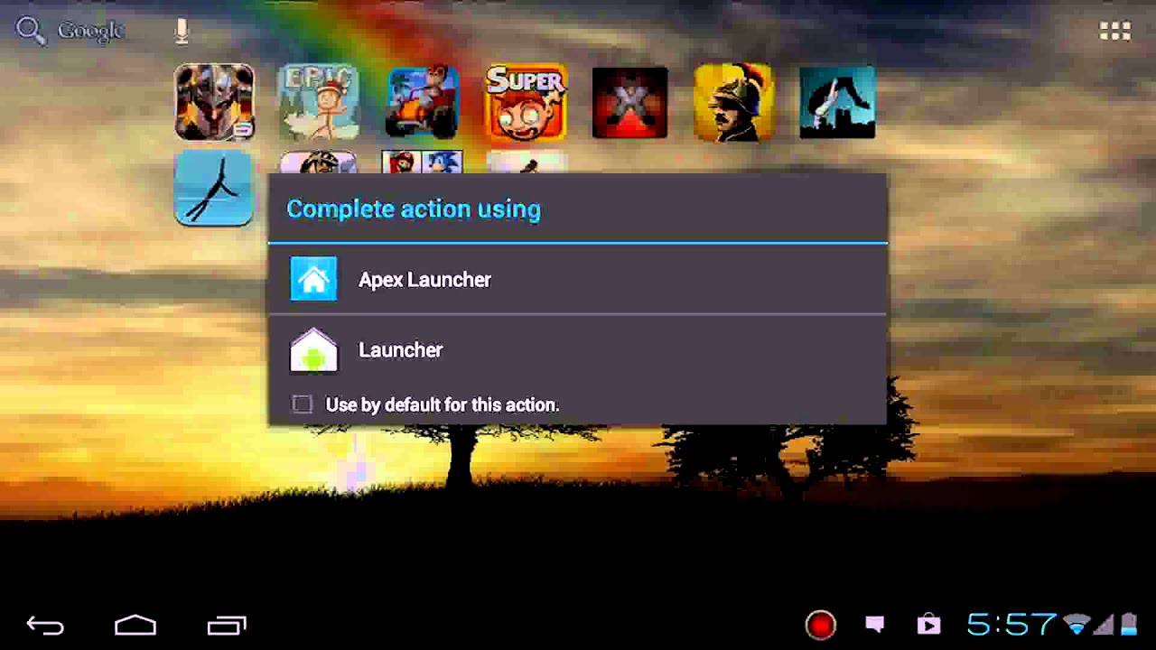 How To Fix Unfortunately The Android Process Media Has