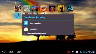 How To Fix: 'Unfortunately The Android Process Media Has Stopped'(In this video i am going to show you how to fix unfortunately the process android.process.media has stopped. which keeps popping fluently while using the ..., 2012-12-08T20:08:05.000Z)