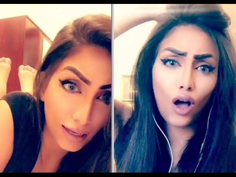 ماذا قالت وداد سيري في قضية الفنان سعد لمجر Youtube