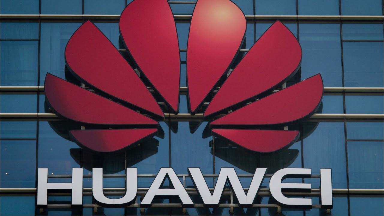 Google Putuskan Akses Huawei ke Android, Bagaimana Nasib Pemilik Ponsel Huawei?