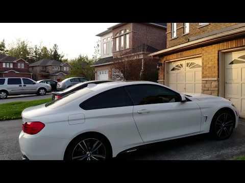 East Toronto Drone 4K Footage | Drone Vloggah | Babbzy Media