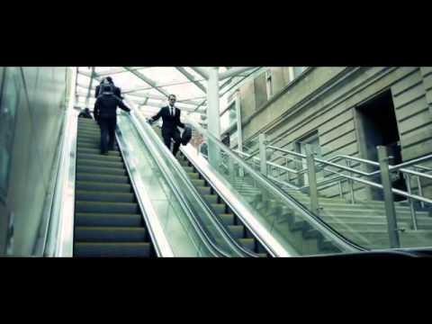 GET Free - Átvágyás [Official Music Video]