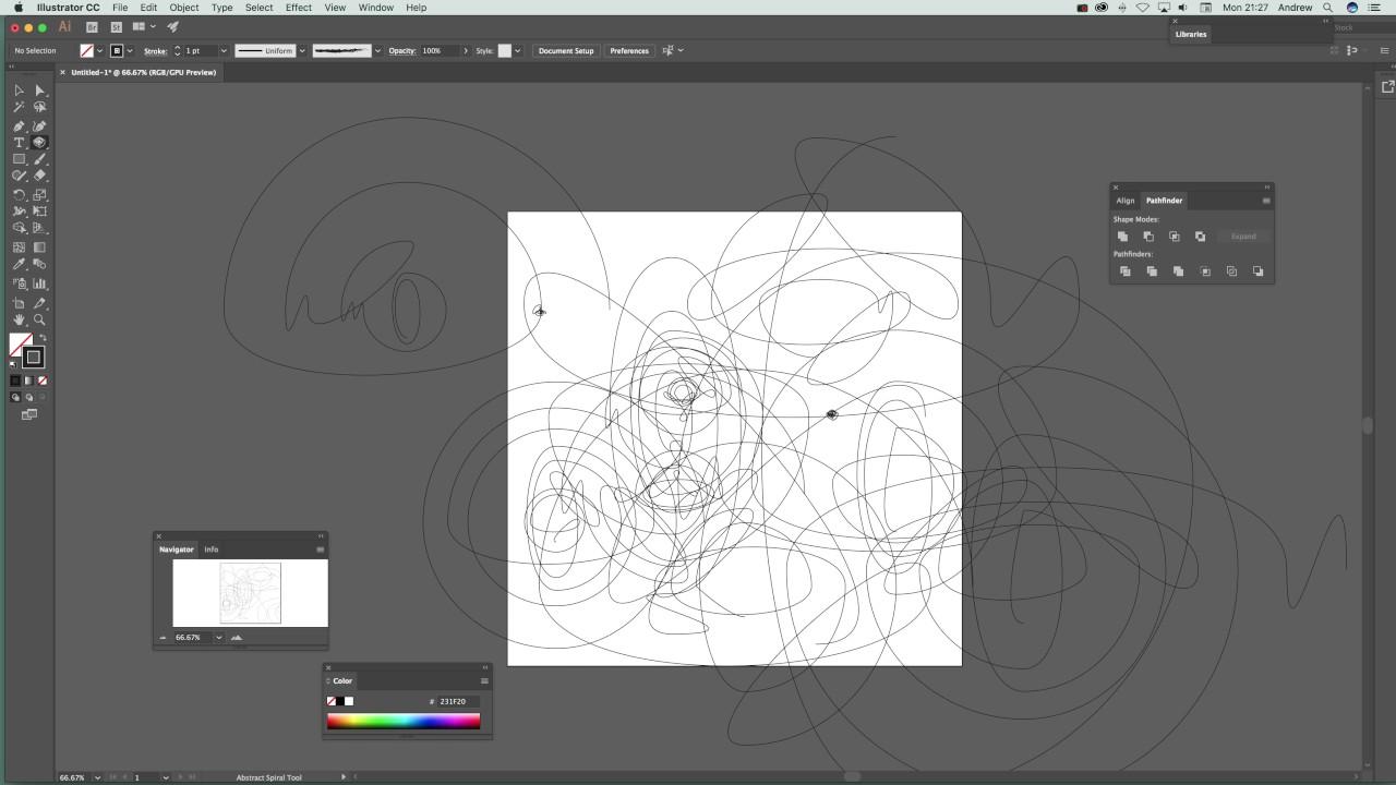 Negozio di sconti online,Adobe Illustrator Cc For Mac