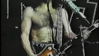 Kiss Psycho Circus - Nagoya 2001 - Farewell Tour.mp3