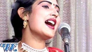 हम हई जलेबी बाई - Ham Hayi Jalebi Bai - Bhojpuri Hit Songs 2015 new