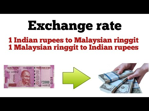 Inr To Ringgit| Inr To Myr| Myr To Inr| Rm To Inr| Ringgit To Inr| 1 Myr To Inr| Rupee To Myr