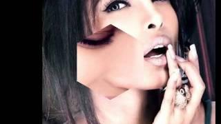 Tum Ho Mera pyaar. from hunted 3D With My Dream Girl ( Priyanka chopra )