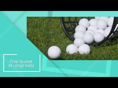 Wichita Public Golf Courses Gift Card