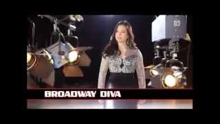 Lea Salonga for THE VOICE Philippines