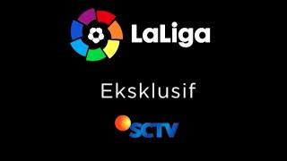 real madrid vs celta vigo dan athletic bilbao vs barcelona hanya di sctv la liga 2016