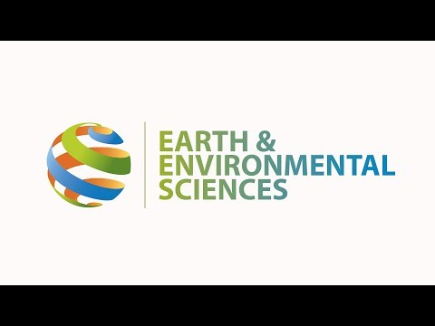 Celebrating 40 Years of Innovation in the Earth & Environmental Sciences