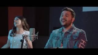Gambar cover Armenian Mashup Gag Sargsyan feat  Taguhi Sargsyan2019 Official Music Video