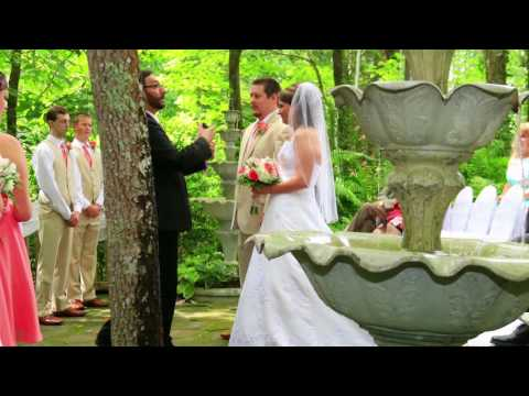 chapel-at-the-park---best-wedding-venue-in-tennessee---tennessee-2016