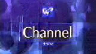 ITV Channel Television ident 1999
