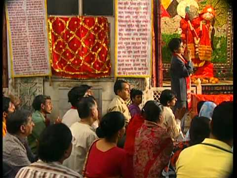 Veer Bajrangi Balkari [Full Song] Mujh Mein Mera Ram Basta