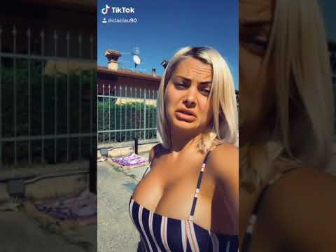 Crissti30's Cam, Photos, Videos & Live Webcam Chat on Cam4
