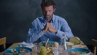 Grundig contro lo spreco alimentare