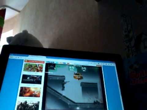 Обзор игры полицейский контроль