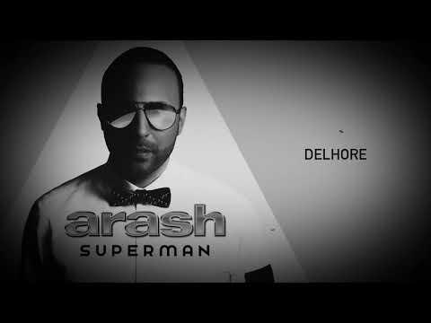 Arash delhore